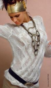 pulov-kos[1]